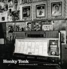 Honky Tonk: Portraits of Country Music Cover Image