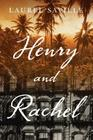 Henry and Rachel Cover Image