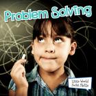 Problem Solving (Little World Social Skills) Cover Image