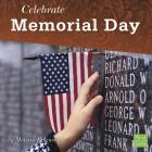 Celebrate Memorial Day Cover Image