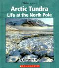 Arctic Tundra: Life at the North Pole Cover Image