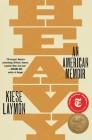 Heavy: An American Memoir Cover Image