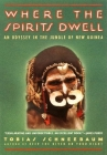 Where the Spirits Dwell: An Odyssey in the Jungle of New Guinea Cover Image