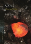 Coal: Nature and Culture (Earth) Cover Image