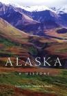 Alaska: A History Cover Image