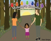 Mommy's Gummies Cover Image