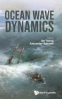 Ocean Wave Dynamics Cover Image