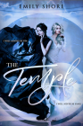 The Temple (The Uncaged Series #3) Cover Image