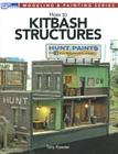 How to Kitbash Structures (Modeling & Painting) Cover Image