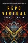 Repo Virtual Cover Image