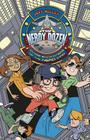 The Nerdy Dozen #2: Close Encounters of the Nerd Kind Cover Image