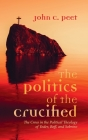 The Politics of the Crucified Cover Image