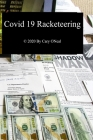 Covid 19 Racketeering Cover Image