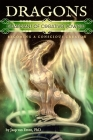 Dragons: Guardians Od Creative Powers Cover Image