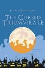 The Cursed Triumvirate Cover Image