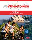 Where to Ride Sydney: Best Biking in City and Suburbs Cover Image