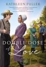 A Double Dose of Love Cover Image