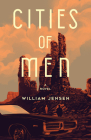 Cities of Men Cover Image