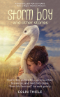 Storm Boy & Other Stories Cover Image