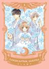 Cardcaptor Sakura Collector's Edition 3 Cover Image
