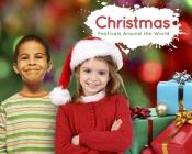 Christmas (Festivals Around the World) Cover Image