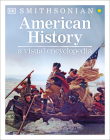 American History: A Visual Encyclopedia Cover Image