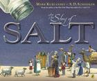 The Story of Salt Cover Image