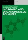 Inorganic and Organometallic Polymers Cover Image