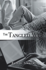 The Tangled Web Cover Image