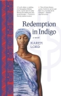 Redemption in Indigo Cover Image