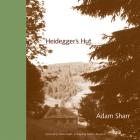 Heidegger's Hut Cover Image