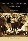 San Francisco State University (Campus History) Cover Image