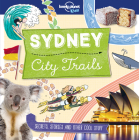 City Trails - Sydney Cover Image