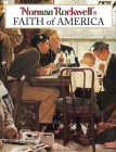 Norman Rockwell's Faith of America: Icons Cover Image
