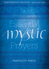 Essential Mystic Prayers Cover Image