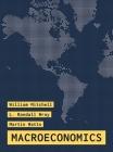 Macroeconomics Cover Image
