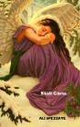 Ali Spezzate Cover Image