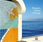 Margate's Seaside Heritage (Informed Conservation ) Cover Image