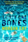 Thirty-One Bones: A Novel Cover Image