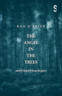The Angel in the Trees and Other Monologues Cover Image