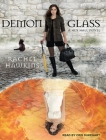Demonglass Cover Image