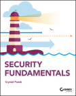 Security Fundamentals Cover Image