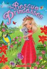 Rescue Princesses #11: the Rainbow Opal Cover Image