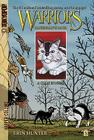 Warriors: Ravenpaw's Path #2: A Clan in Need (Warriors Manga) Cover Image