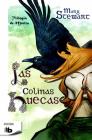 Las colinas huecas / The Hollow Hills (Trilogia De Merlin II) Cover Image