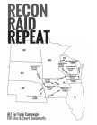 Recon, Raid, Repeat: Inside An Animal Liberation Front (ALF) Fur Farm Raid Campaign Investigation, FBI Files & Court Docs Cover Image