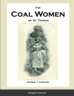The Coal Women of St. Thomas Cover Image