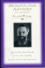 Metropolitan Anthony of Sourozh: Essential Writings (Modern Spiritual Masters) Cover Image