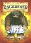 Backbeard and the Birthday Suit: The Hairiest Pirate Who Ever Lived Cover Image