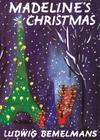 Madeline's Christmas Cover Image